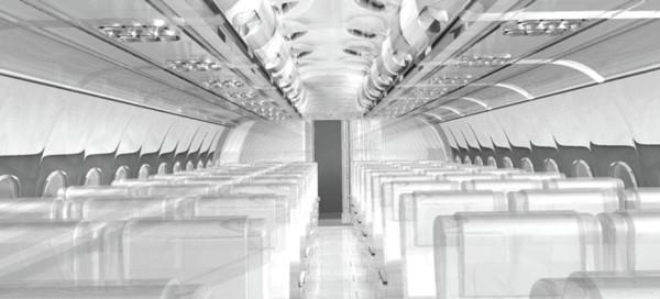 standbild-flugzeug-kabine-443867