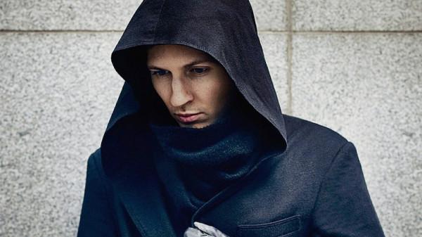 Странное решение Дурова касательно судебного заседания