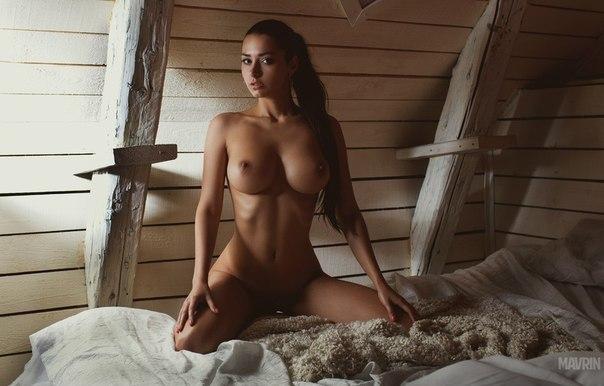 Вк голые красавицы