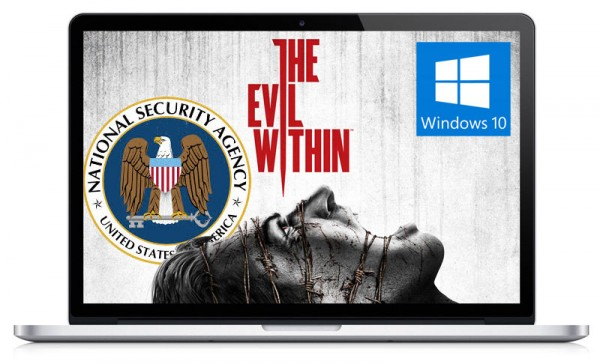 windows10-evil-nsa