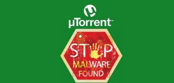 Anti-virus-companies-flag-uTorrent-as-harmful-even-as-Google-Chrome-blocks-its-official-website