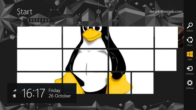 windows-8-metro-tux-linux-640x360