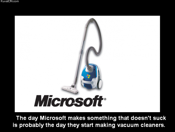 Microsoft_0a5b54_169666