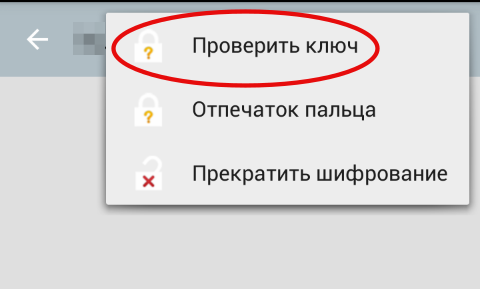startconv3
