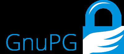 GnuPG-Logo