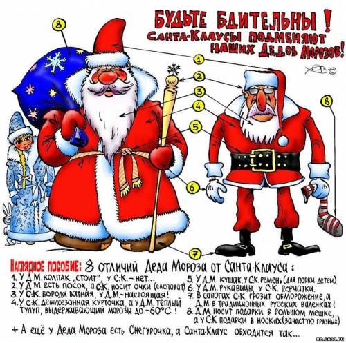 ded_moroz-vs-santa-klaus