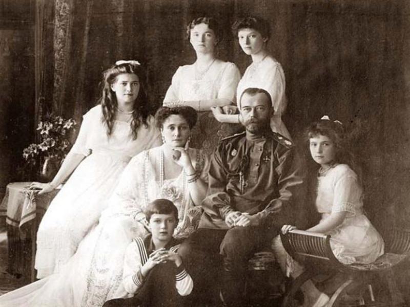 Potomki-Romanovyih-ubezhdayut-predstaviteley-TSerkvi-poverit-nauke-1024x768.jpg