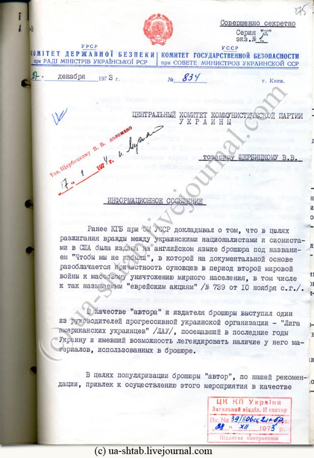 Аркуш-175-із-копіпастером