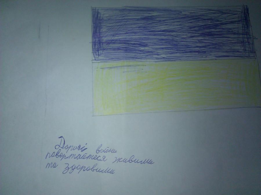 IMG_20140913_174702