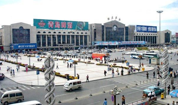 Сколько университетов в китае