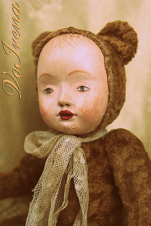 c0e10431447-kukly-igrushki-teddi-doll-nikita[1]