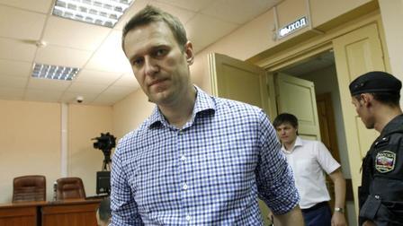130718090919_navalny_sentenced_640x360_ap_nocredit