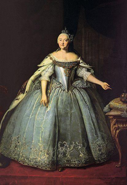413px-Portrait_of_Empress_Elizaveta_Petrovna_by_Ivan_Vishnyakov
