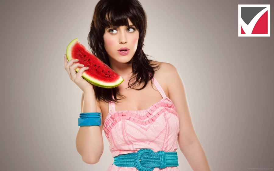 katy-perry-watermelon-phone
