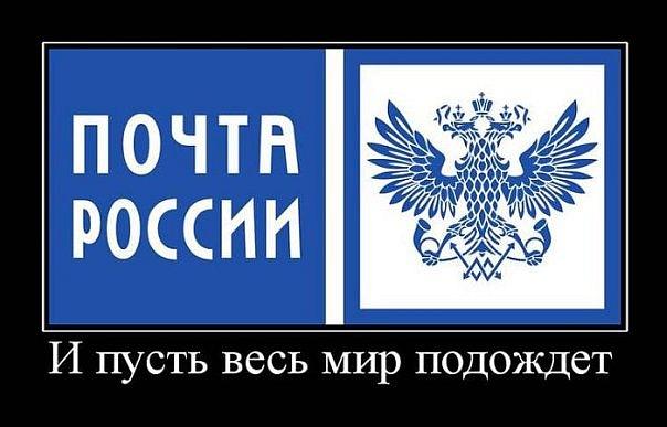 http://pics.livejournal.com/ola_bukrejewska/pic/0000sxs0.jpg