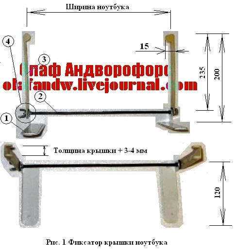 krysksumm1