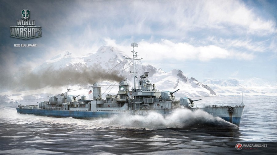 world-of-warships-cbt