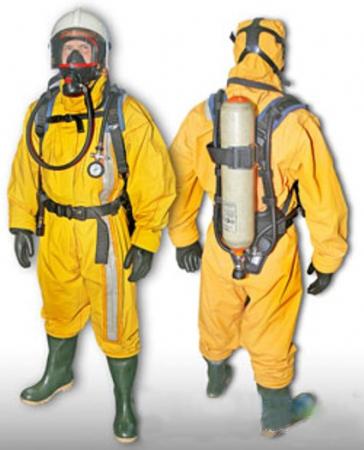 противорадиационный костюм картинки абдулазиз
