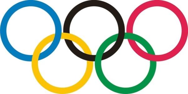 olimpic_(1)