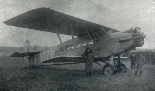 Potez-29