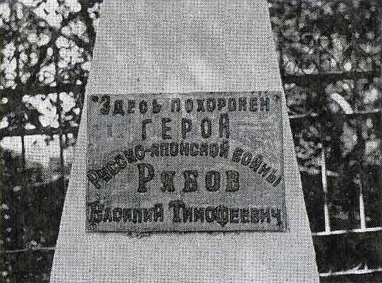 ryabov04