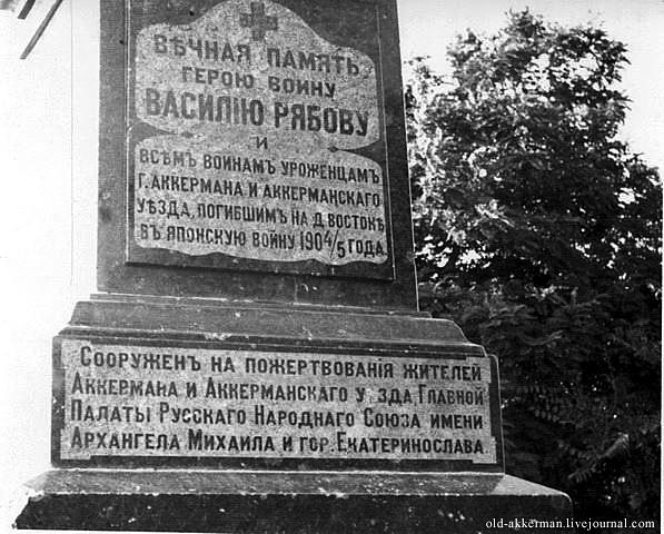 ryabov12
