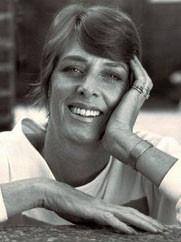 Kim Casali
