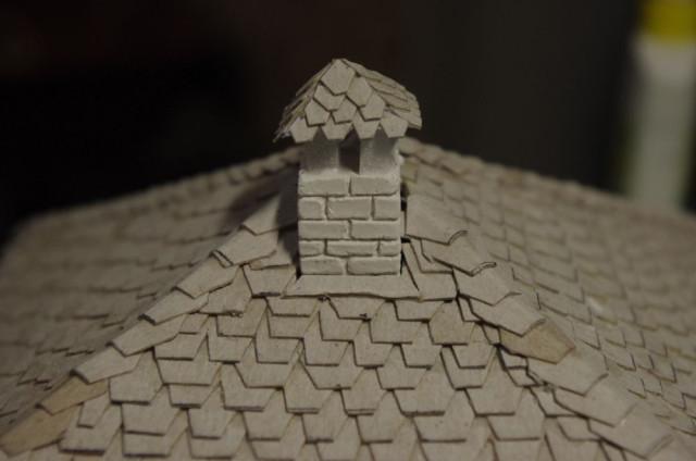 Крестьянский дом S640x480