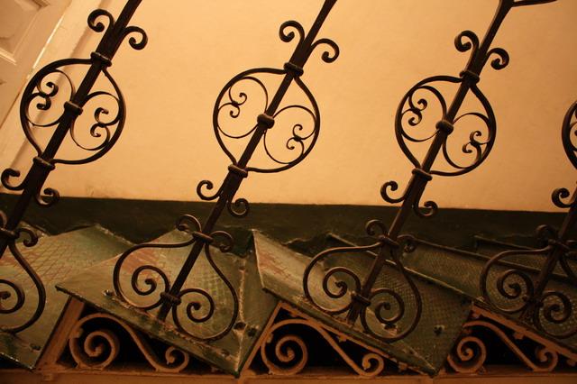 http://pics.livejournal.com/old_penza/pic/001x8wxq