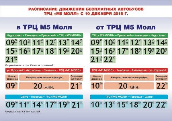 М5 молл (1).jpg