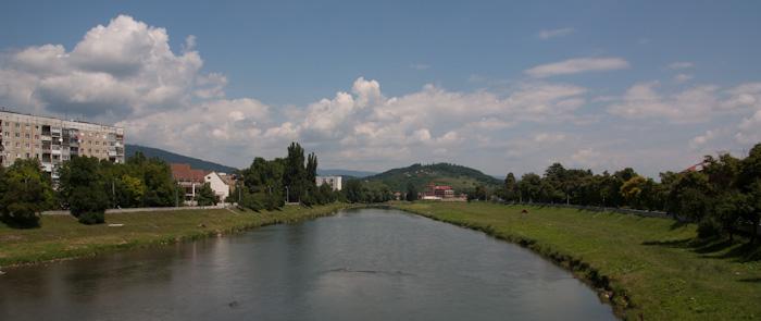 Латорица