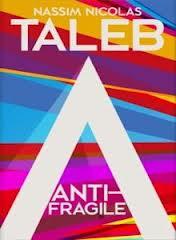 taleb1