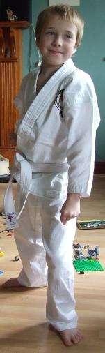 karate_j_gi