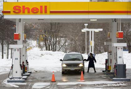 shellgas