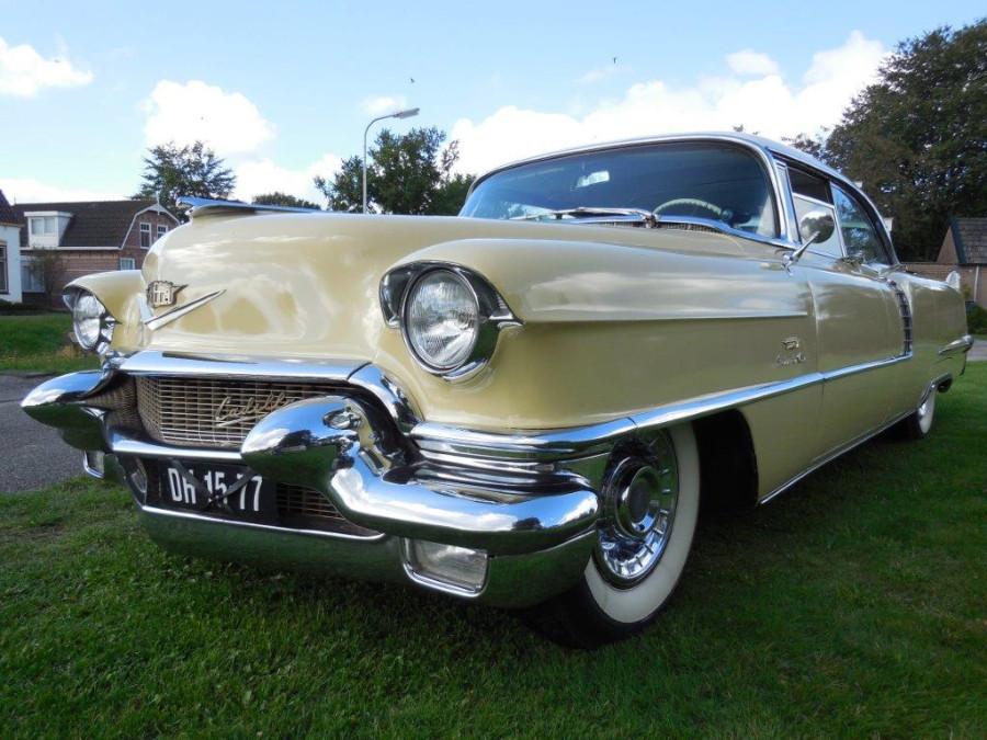 Old Cars for Sale - Blog