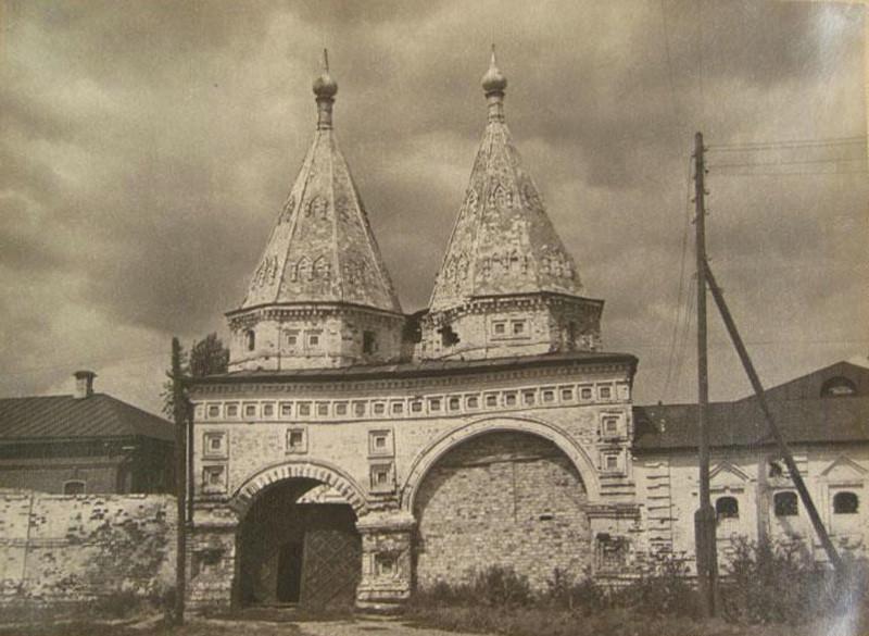 1947 Чиняков Алексей Григорьевич1