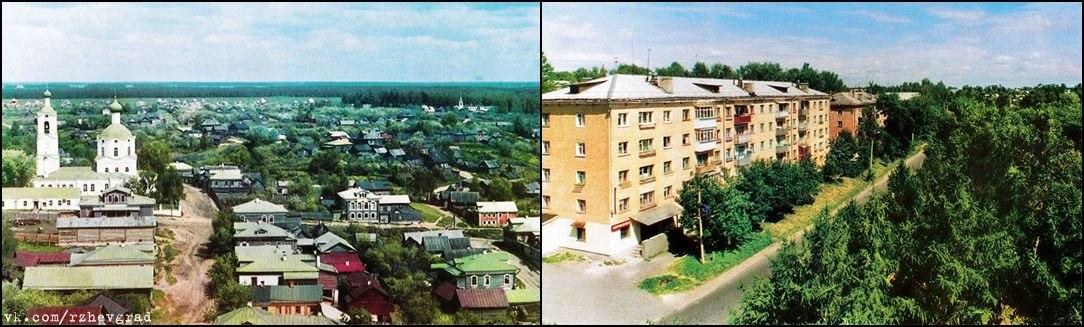 1910-2005 В.Рыбкин2б