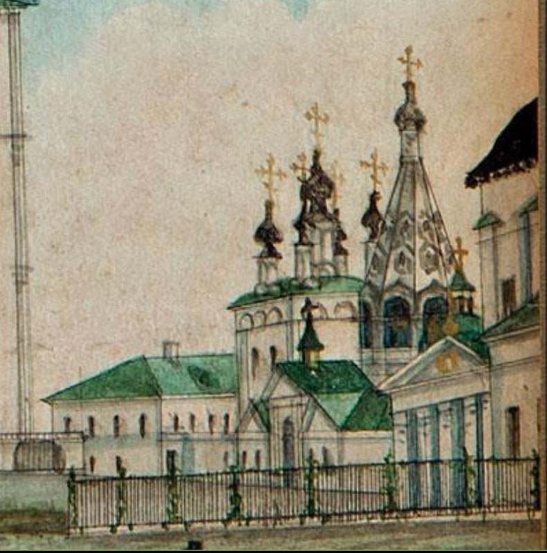 1850с Рязань2