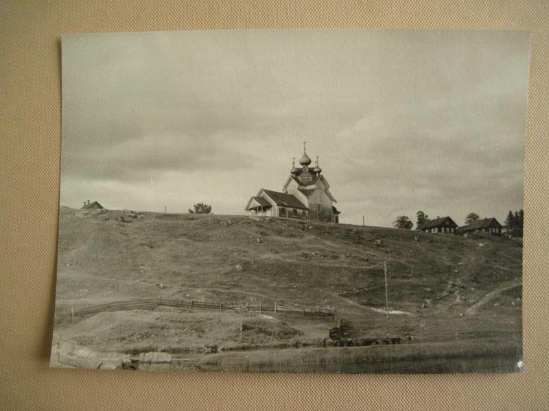 Deviatiny plotina Sv Borisa 21081u 1954 Чиняков Алексей Григорьевич