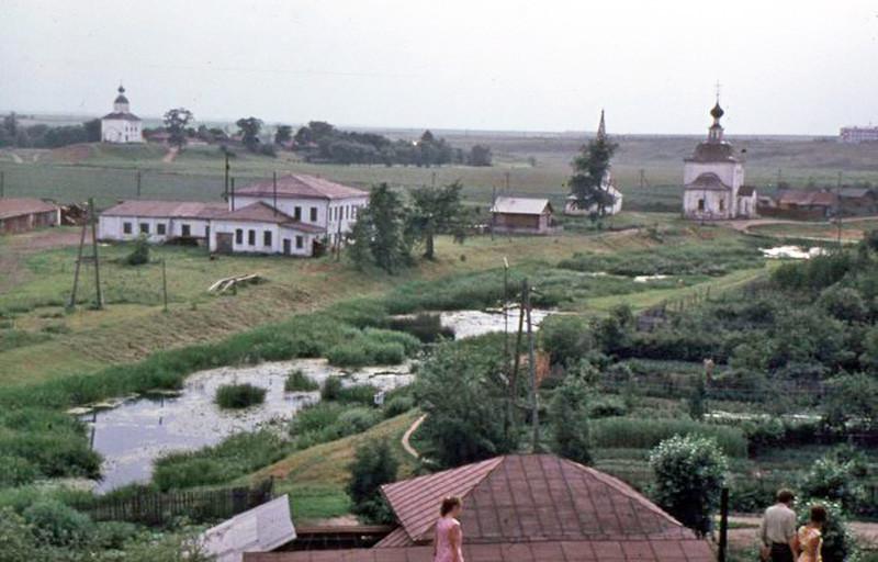 1971 Суздаль_2а