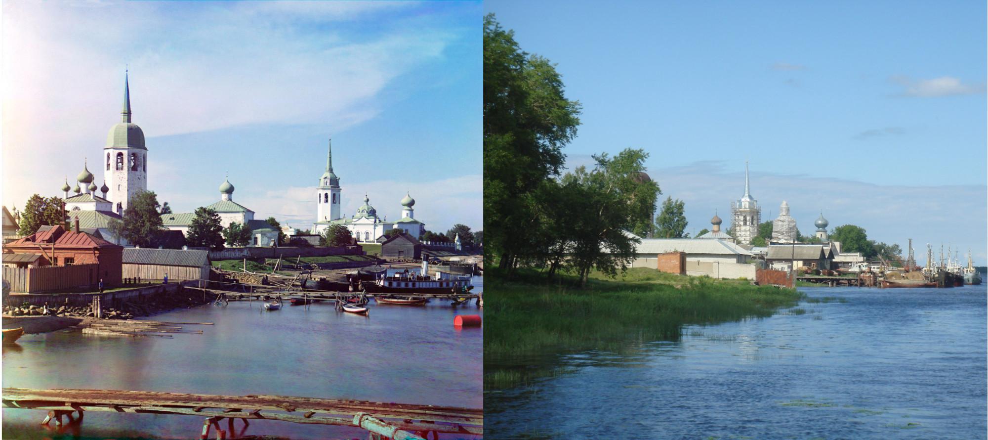 2008-1909 Nov_Ladoga01