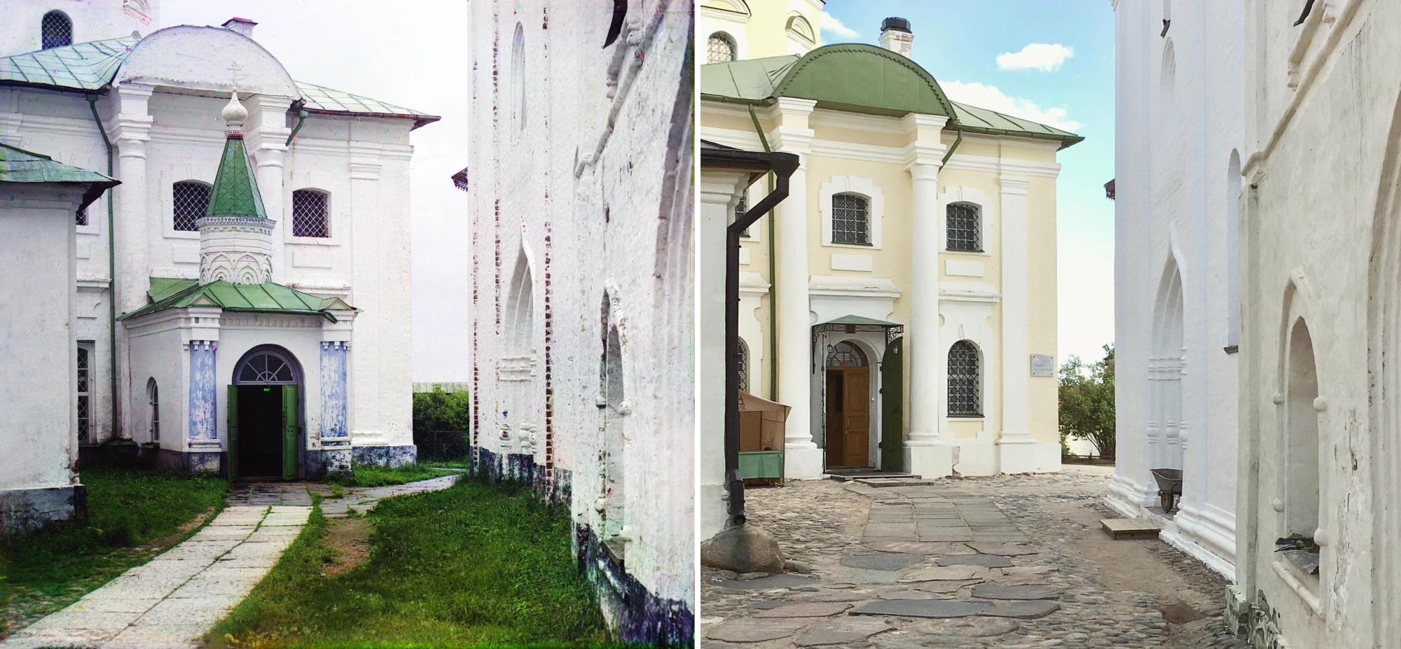 2019-1909 Александра Меланич  (Sasha_Edet)