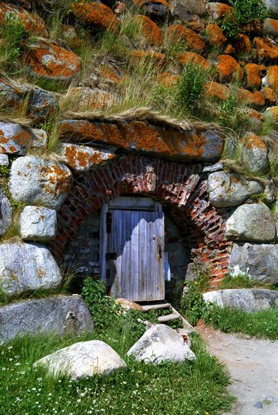 1999 Архангельские ворота