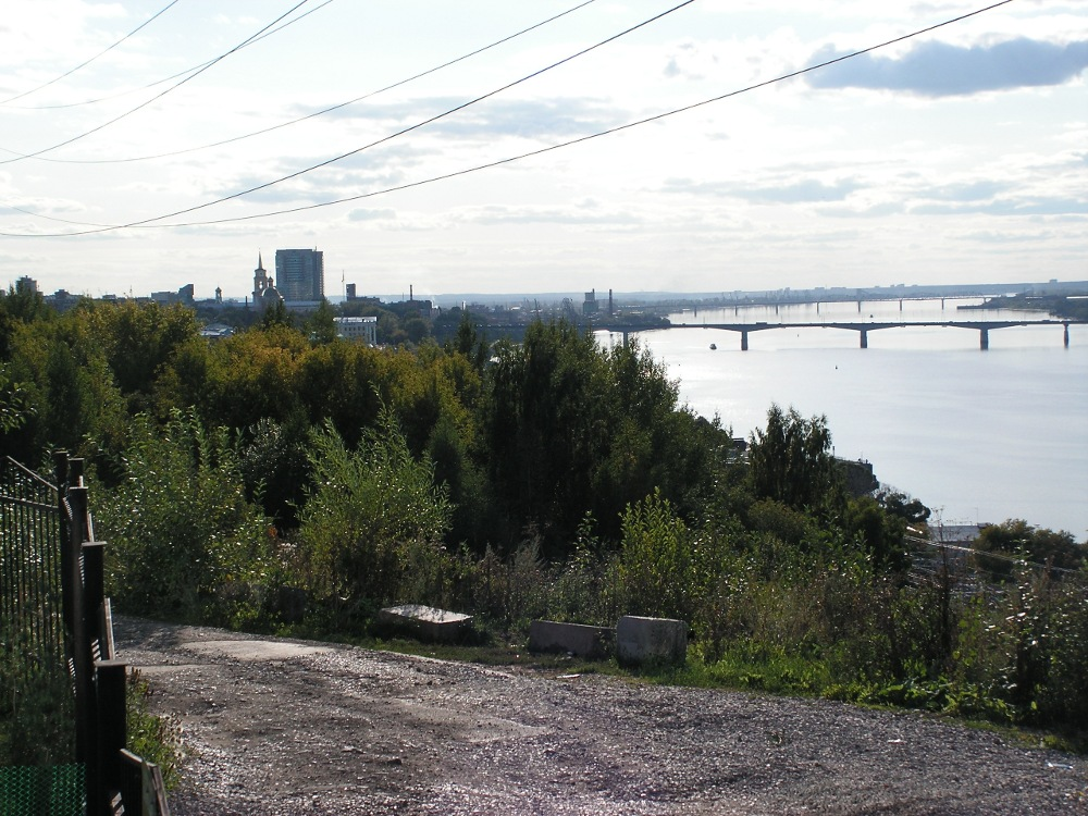 2019 Пермь