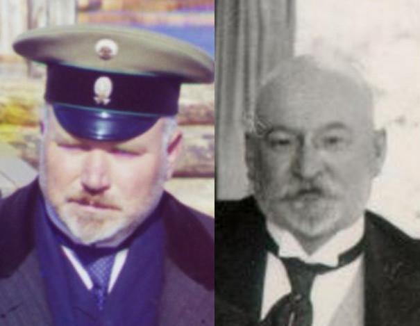 Азанчеев1