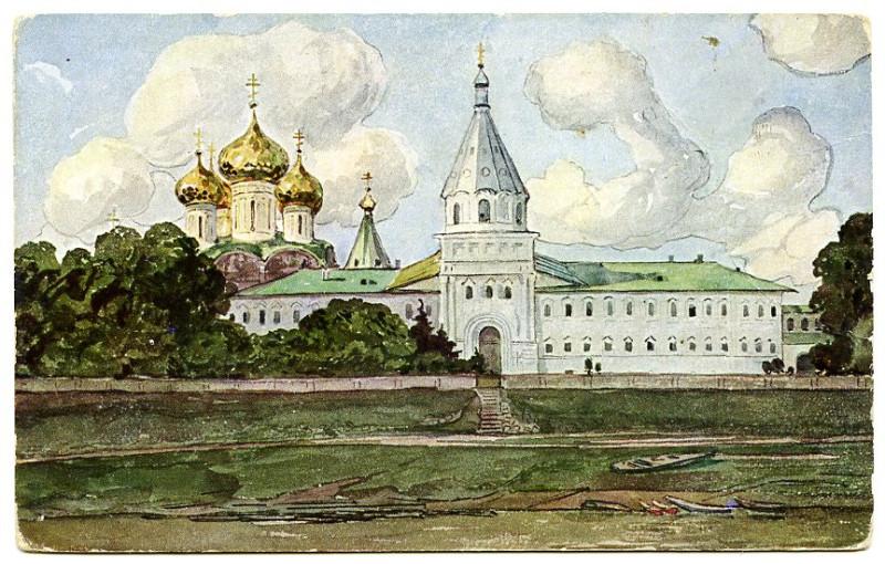 1913 Ипатьевский1