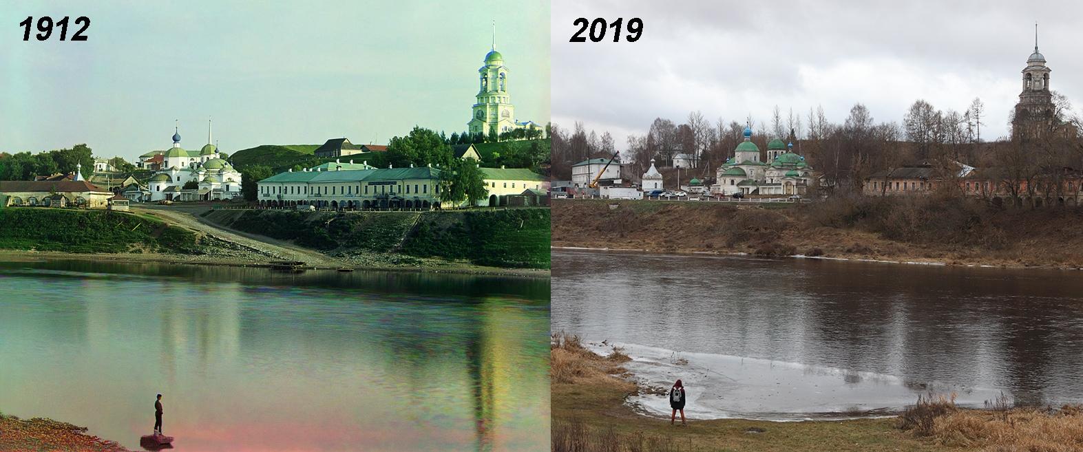 2019 Дмитрий Травин