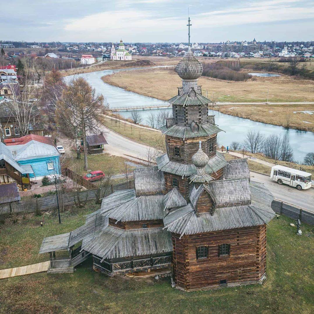2019 Автор фотографий Ксения Саморукова