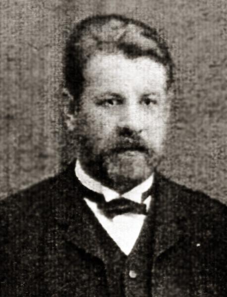 Лавров, Александр Степанович 1890