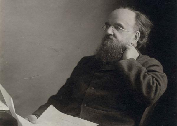 Воейков, Александр Иванович